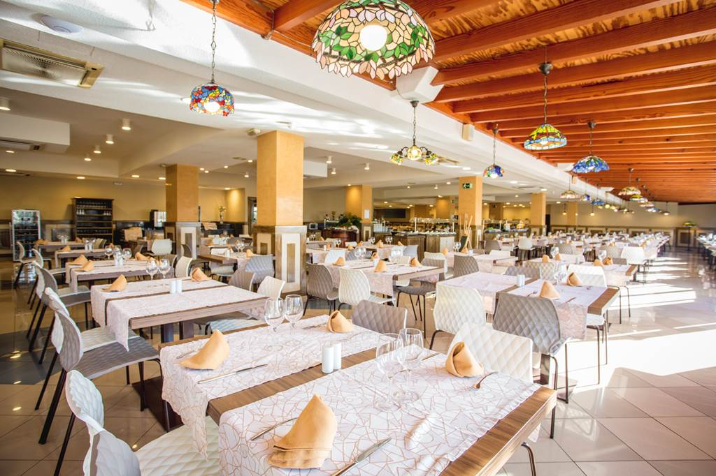 June Tenerife Half Board NInja Deal - Image 4