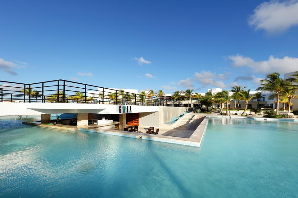 5 Star All Inclusive Dom Republic Offer - Image 3