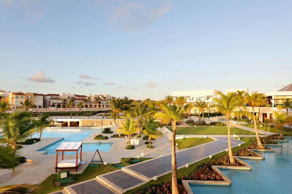 5 Star All Inclusive Dom Republic Offer - Image 4