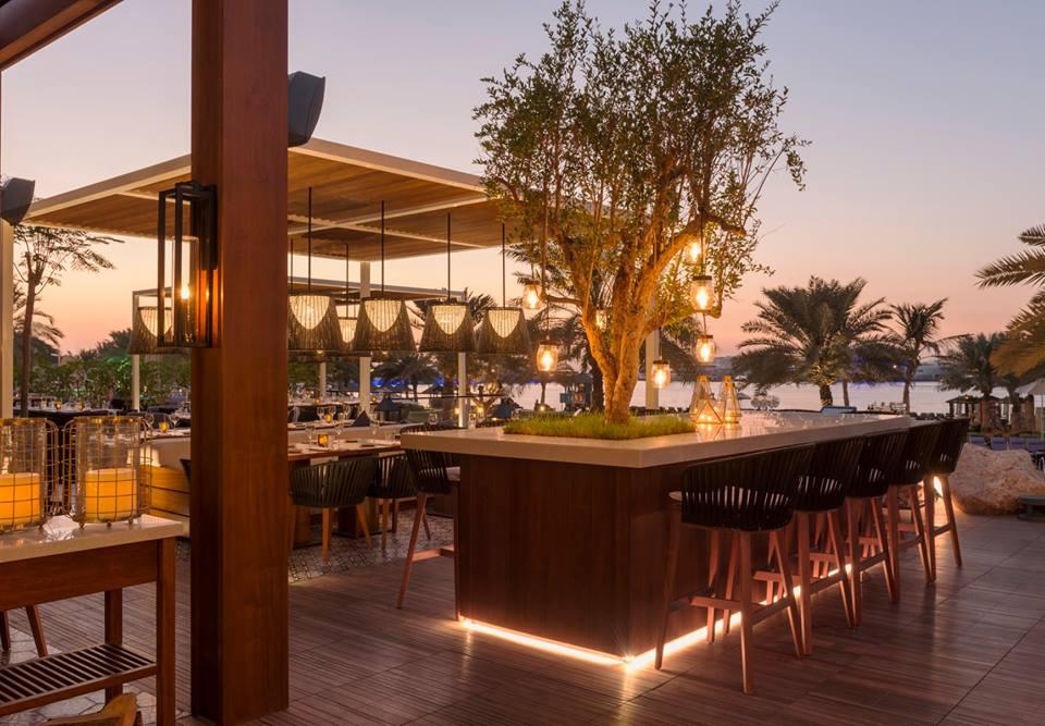 5 Star Dubai VIP Experience - Image 5