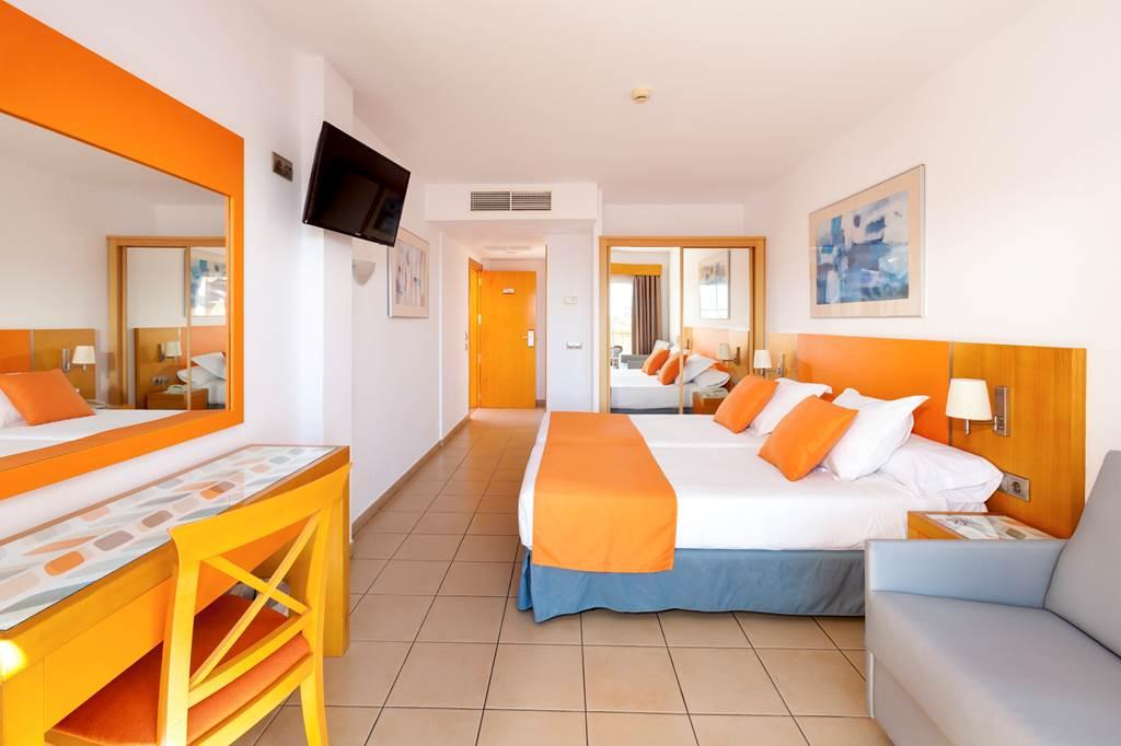All Inc Fuerteventura Plus Unltd Oasis Park Entry - Image 2