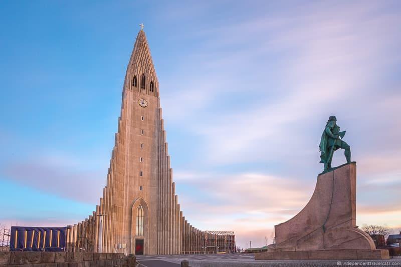 Iceland November Winter Break - Image 4