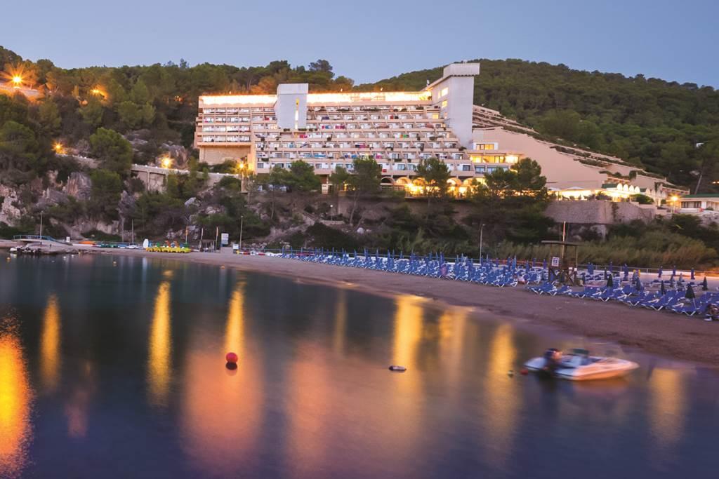 3* Family Summer Ibiza Hols - Image 1