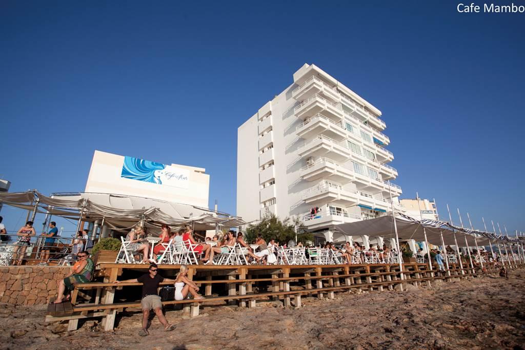 Ibiza Famous Sunset Awaits You - Image 6
