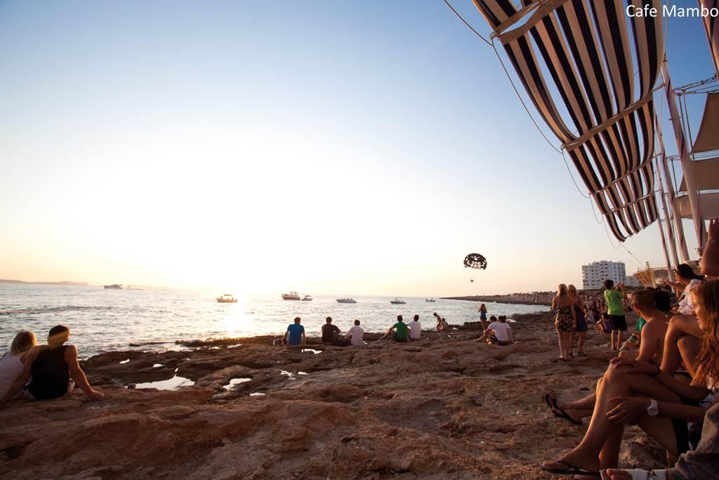Ibiza Famous Sunset Awaits You - Image 5