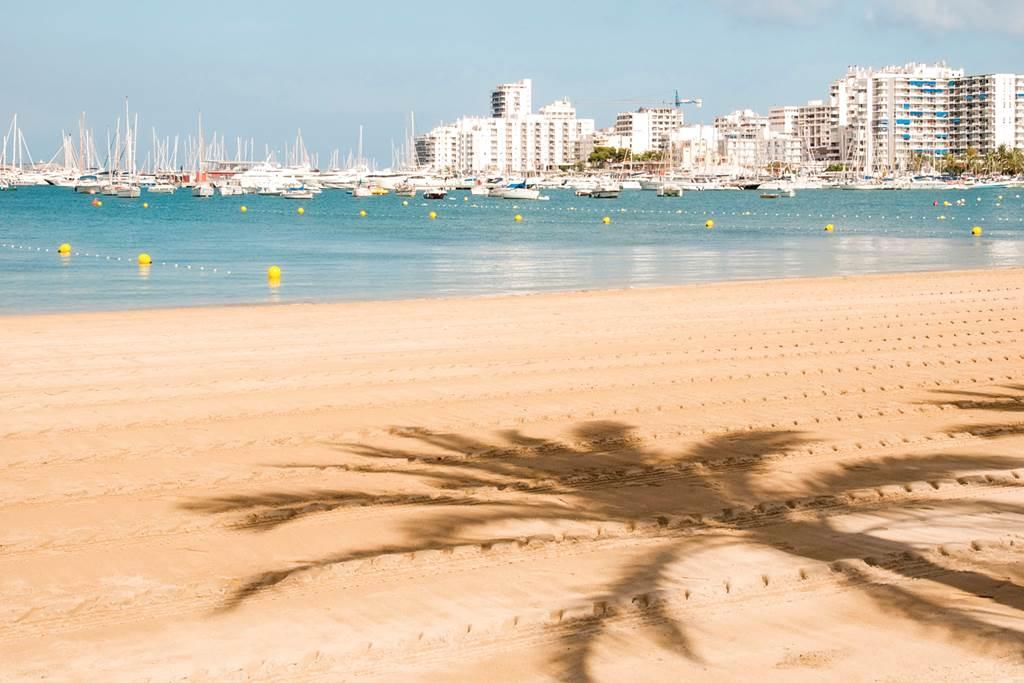 Ibiza Famous Sunset Awaits You - Image 1