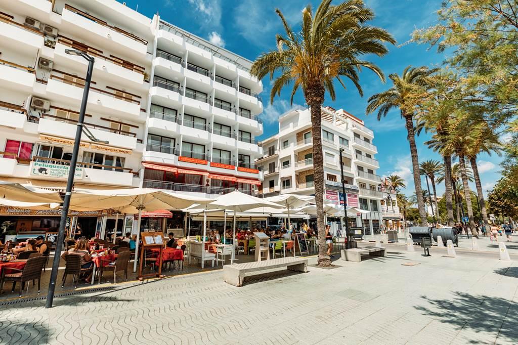 Ibiza Famous Sunset Awaits You - Image 7