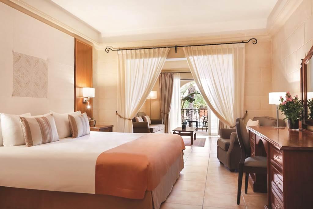 5* Luxury Malta Summer Hols - Image 9