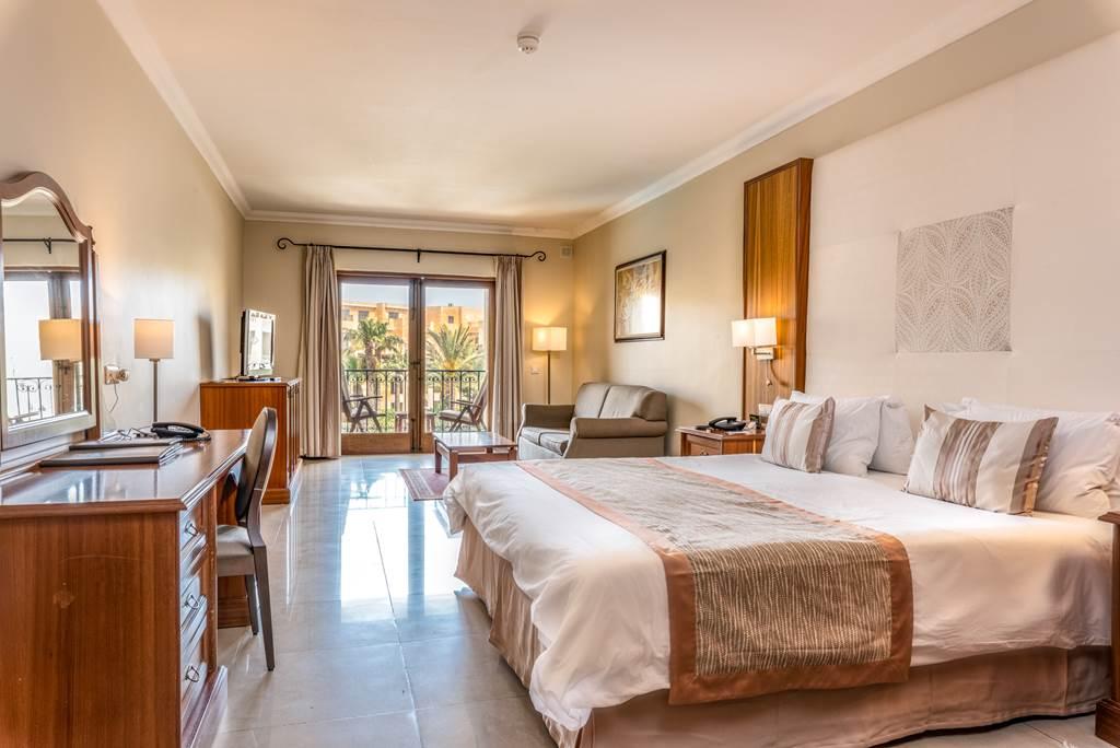 5* Luxury Malta Summer Hols - Image 3