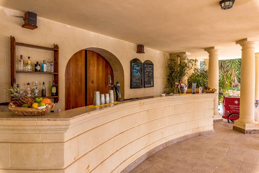 5* Luxury Malta Summer Hols - Image 5