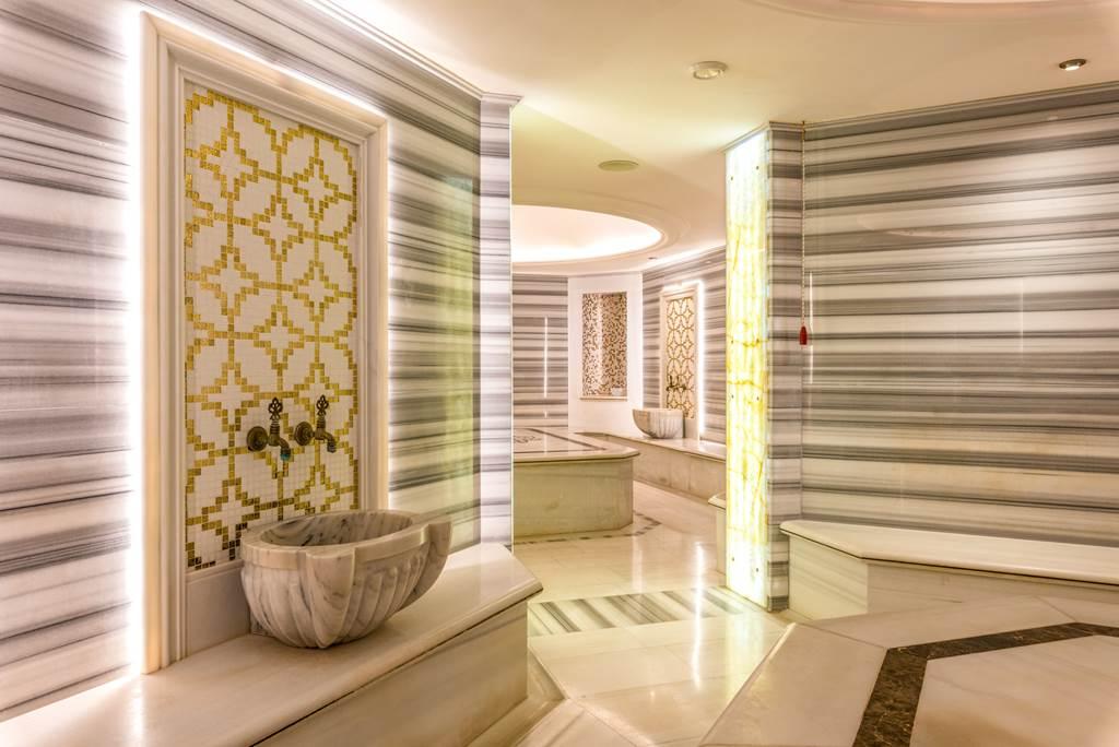 5* Luxury Malta Summer Hols - Image 8