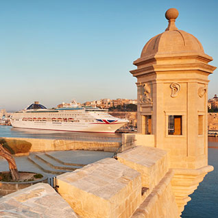 August Greek Isles Cruise Offer - Image 9