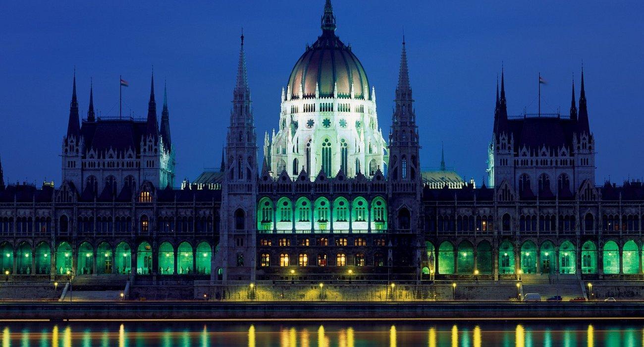 City Break to Budapest - Image 4