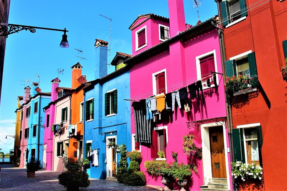 3* Venice October City Breaks - Image 2