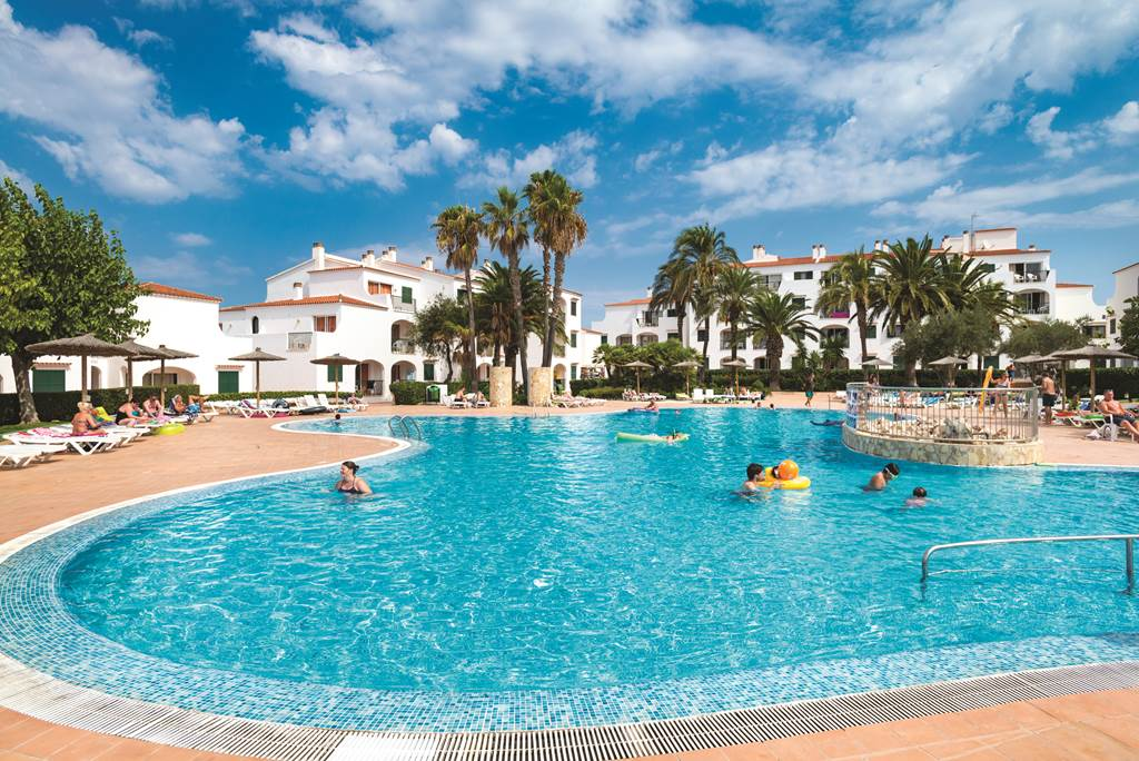 Menorca August Family Saver - Image 1