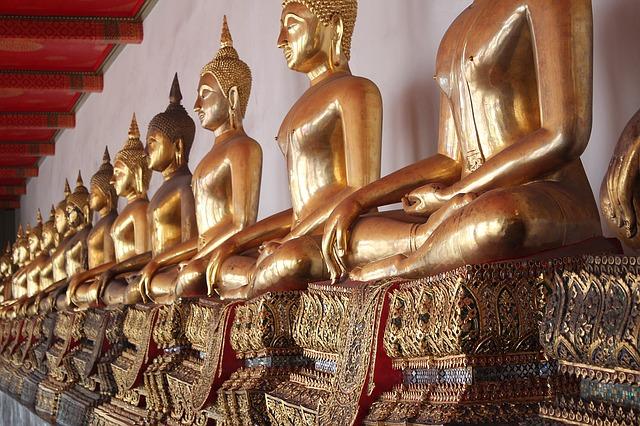 Thailand offer Krabi & Bangkok - Image 8