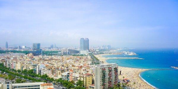 #NInja Verdict – Barcelona, Spain