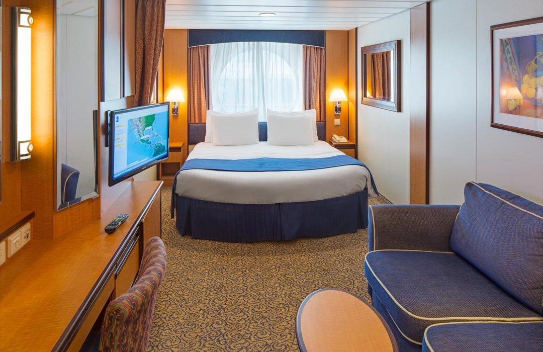 Royal Caribbean Mediterranean Cruise - Image 3