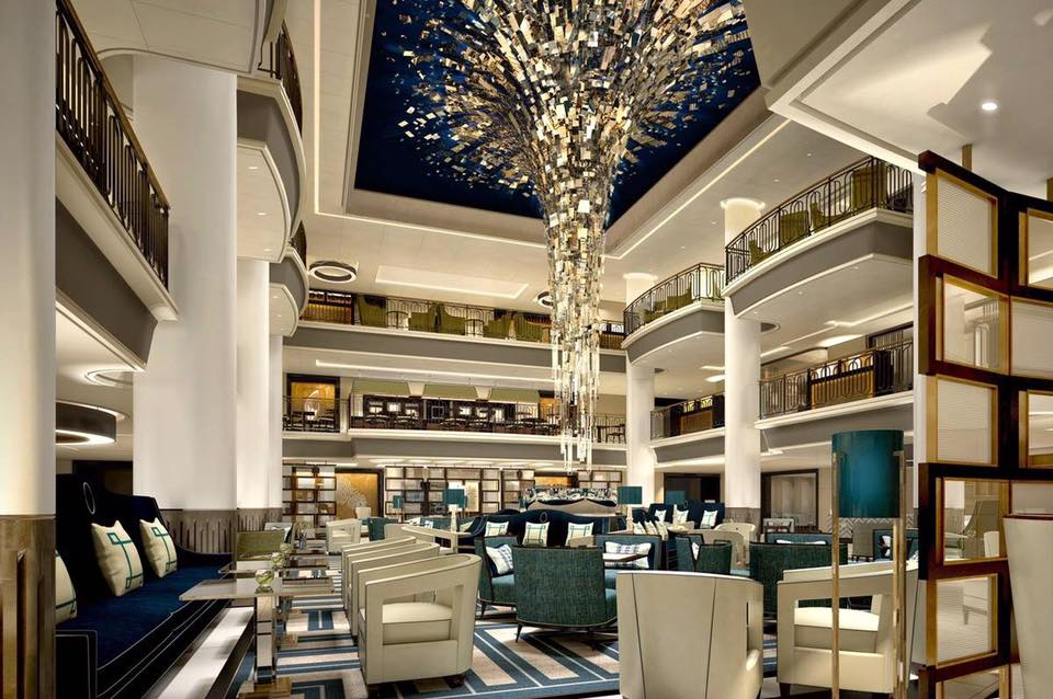 Plan Ahead to a Caribbean Cruise 2021 - Image 3