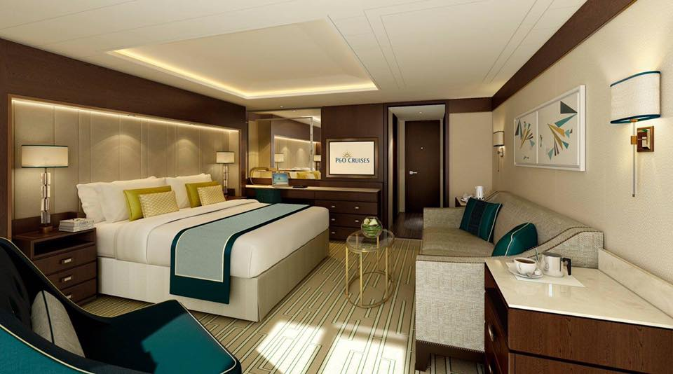 Plan Ahead to a Caribbean Cruise 2021 - Image 4