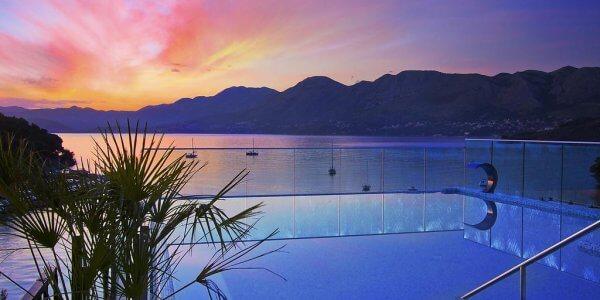 Croatia Peak July Amazing Deal