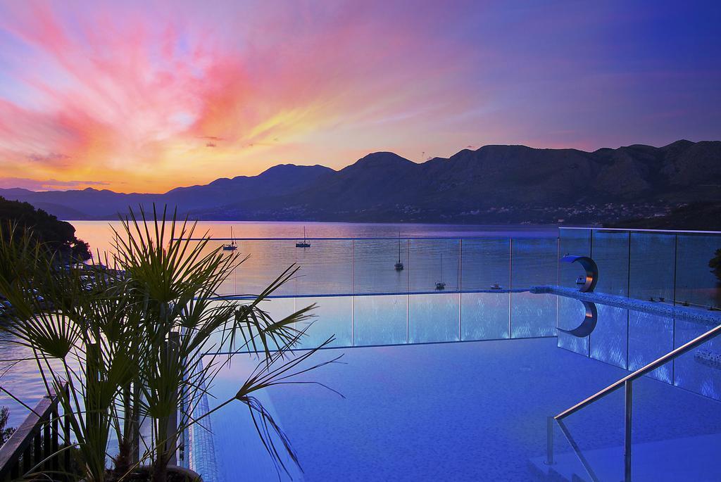 Croatia Peak July Amazing Deal - Image 1