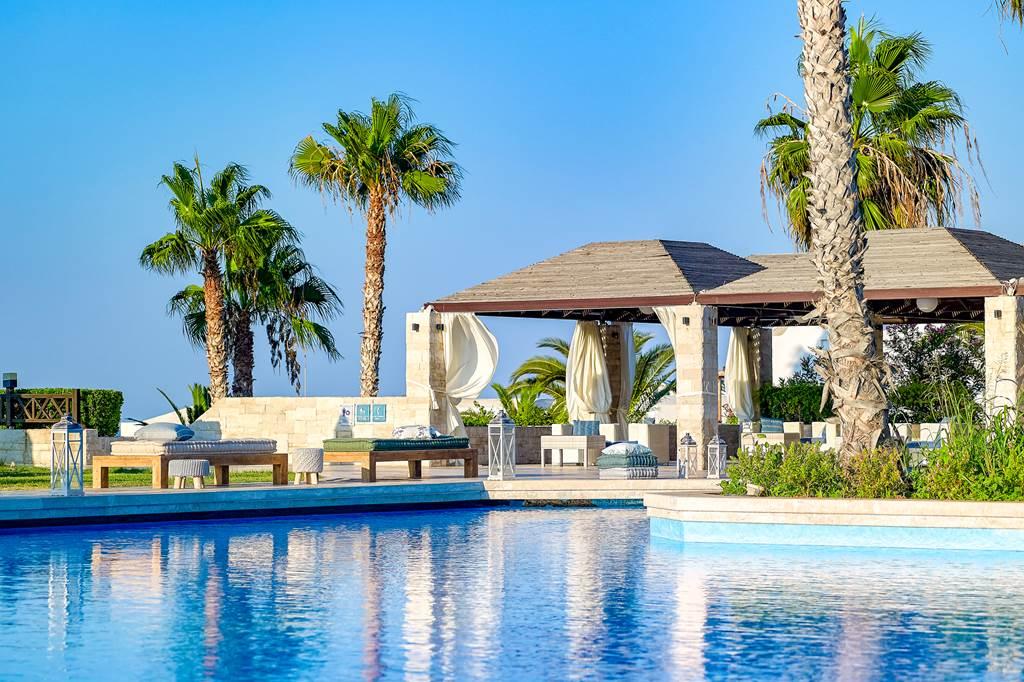 October 5 STAR Crete Luxury - Image 2