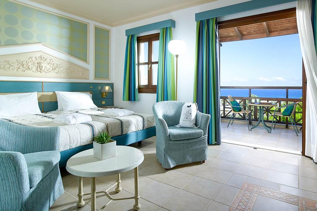 October 5 STAR Crete Luxury - Image 4