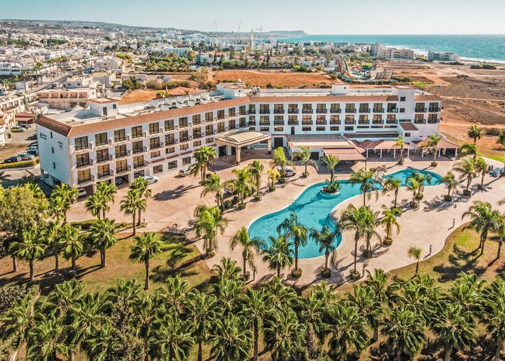 Cyprus Ayia Napa Late Deal ONLY £475pp - Image 1