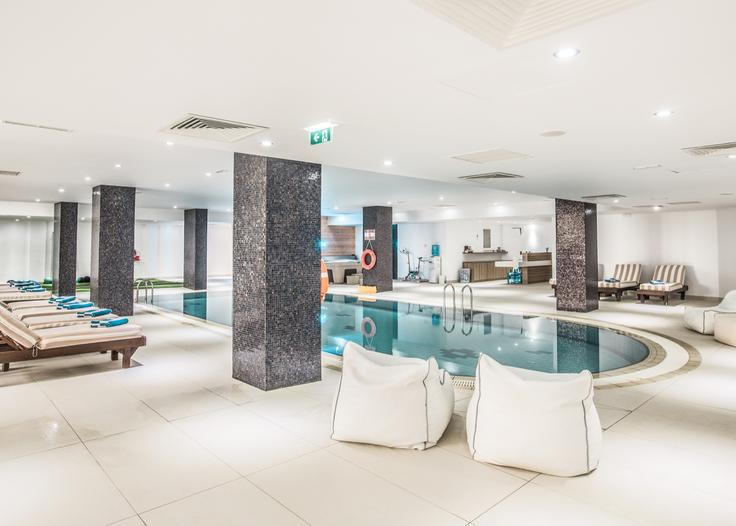 Cyprus Ayia Napa Late Deal ONLY £475pp - Image 4