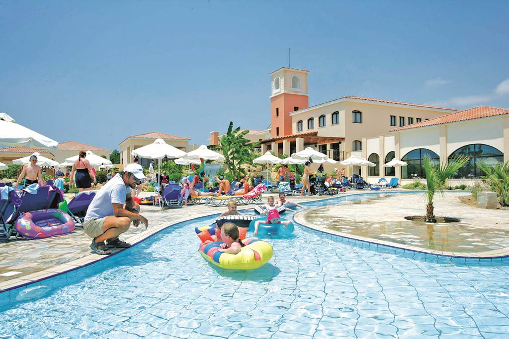 Cyprus Family Summer Offer - Image 3