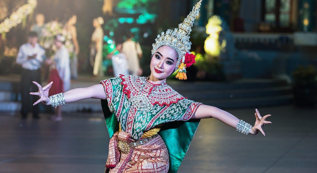 Bangkok & Pattaya Thailand Duo - Image 3