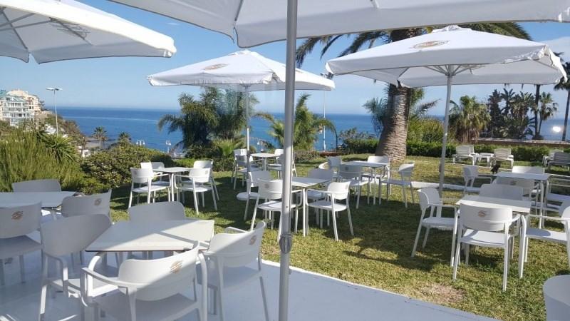 Costa Del Sol Beach Bargain - Image 2