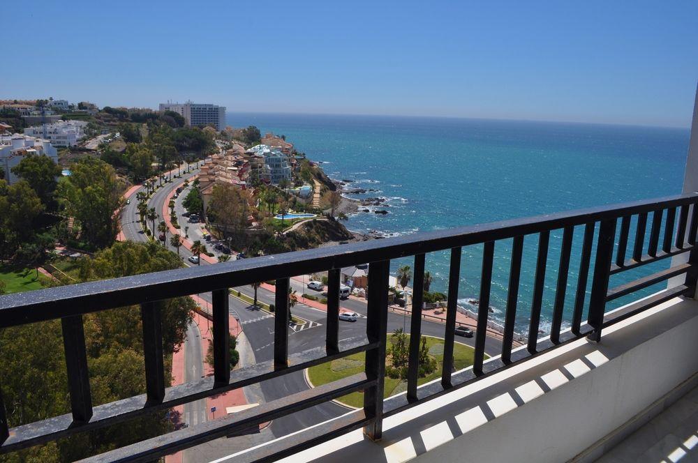 Costa Del Sol Beach Bargain - Image 5