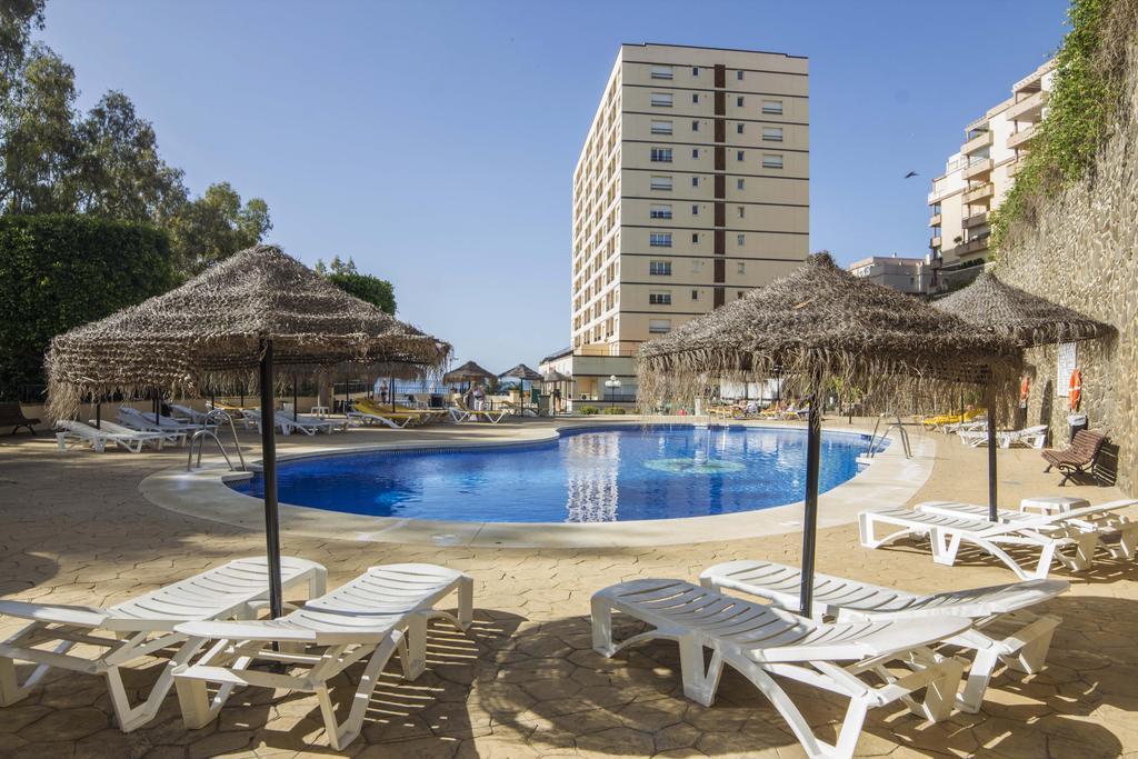 Costa Del Sol Beach Bargain - Image 8