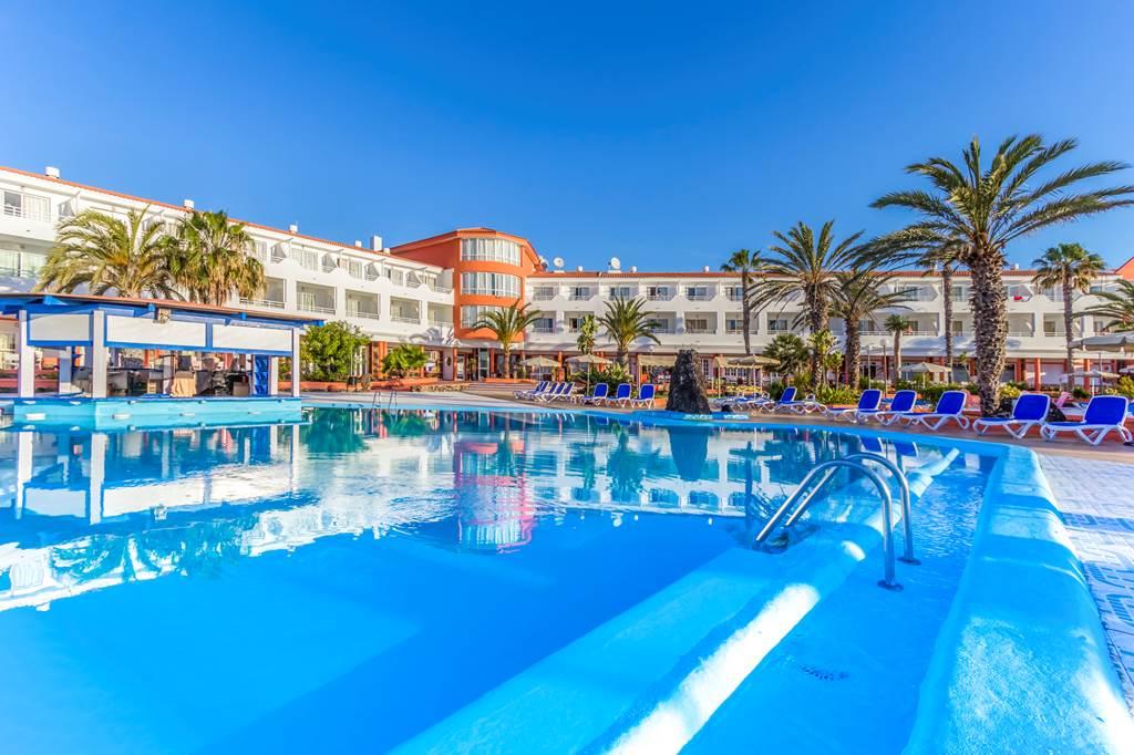 Fuerteventura PEAK July SUn Offer - Image 1