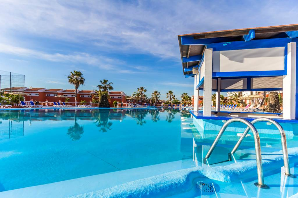 Fuerteventura PEAK July SUn Offer - Image 2