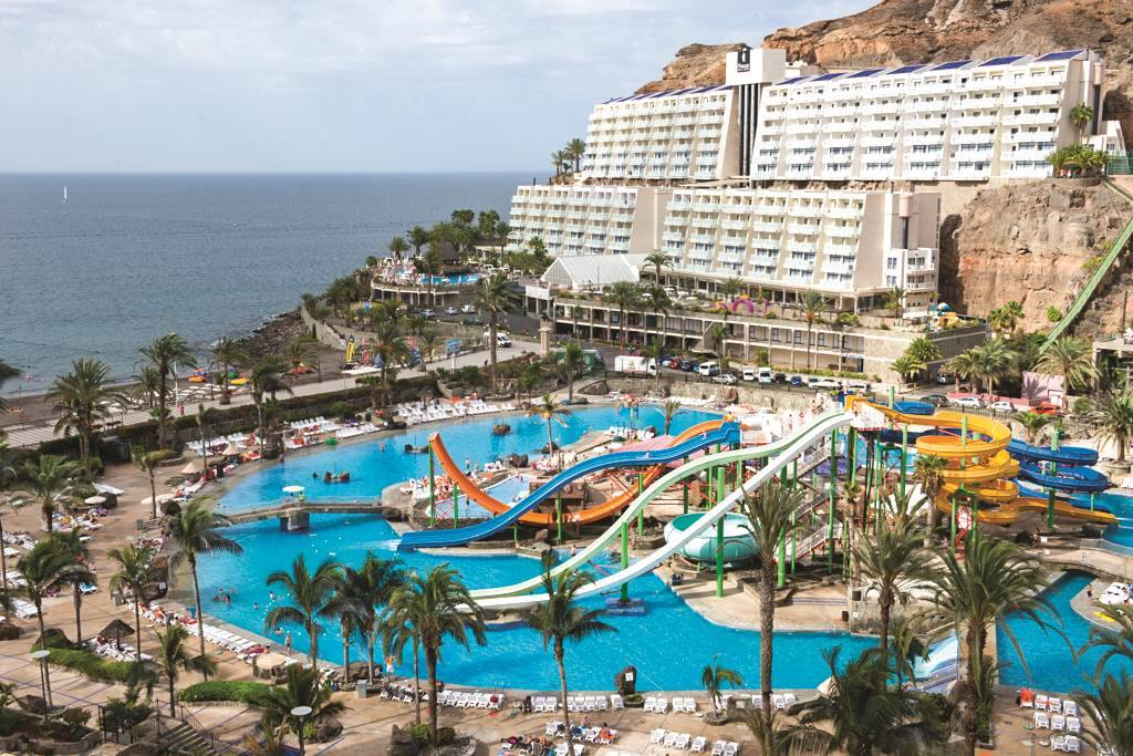 Gran Canaria Family PEAK July - Image 1