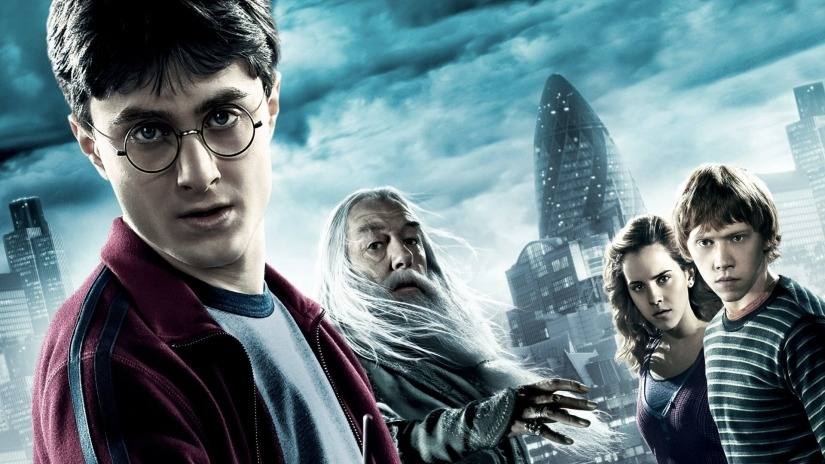 Harry Potter Studios Summer Adventure - Image 2