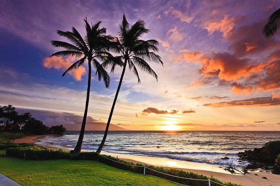 Las Vegas & Hawaii USA Super Holiday - Image 1