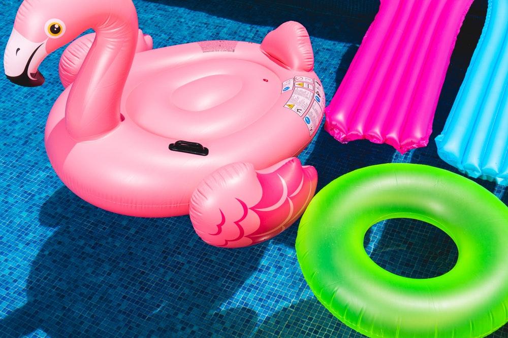 Sept Family Holiday to Ibiza - Image 2