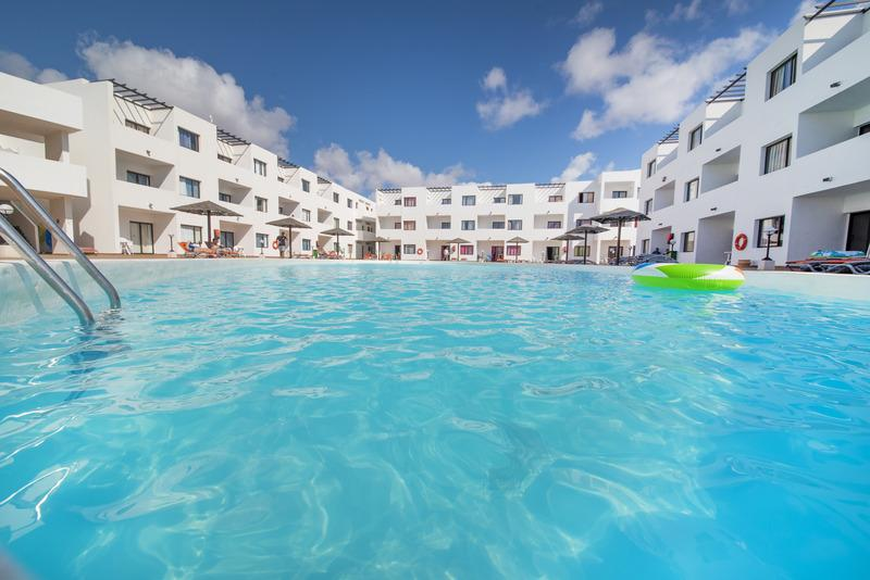 Lanzarote Late Notice Value Offer - Image 1
