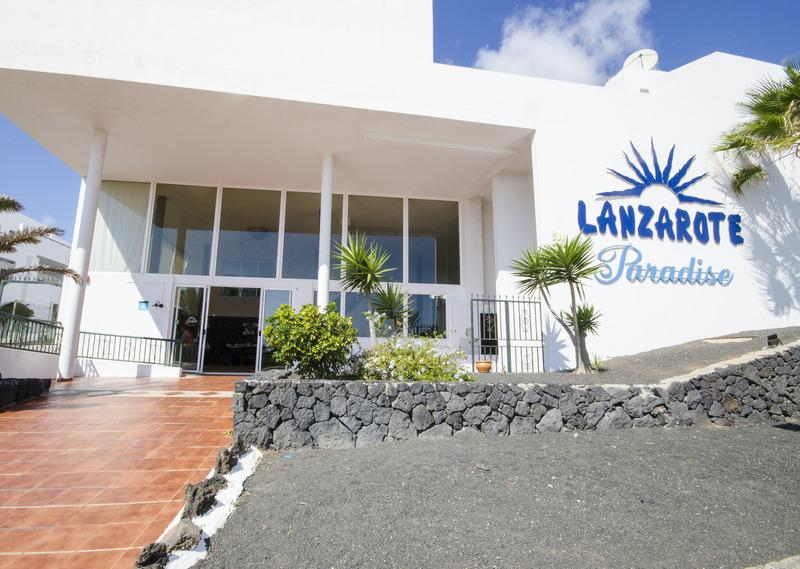 Lanzarote Late Notice Value Offer - Image 2