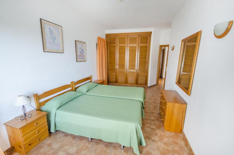 Lanzarote Late Notice Value Offer - Image 3