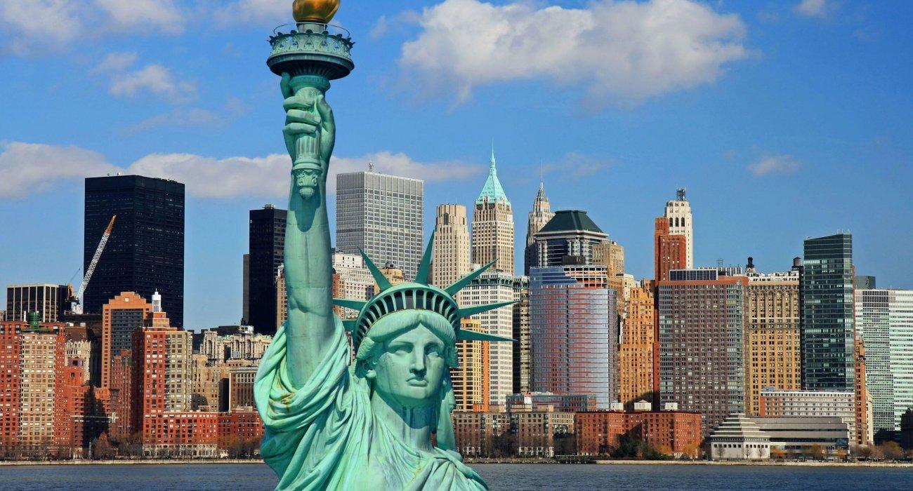 St Patrick' Day in New York - Image 2