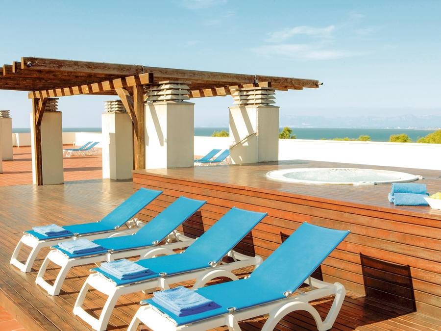 Mid May SALOU Half Board 4* OFFER - Image 6