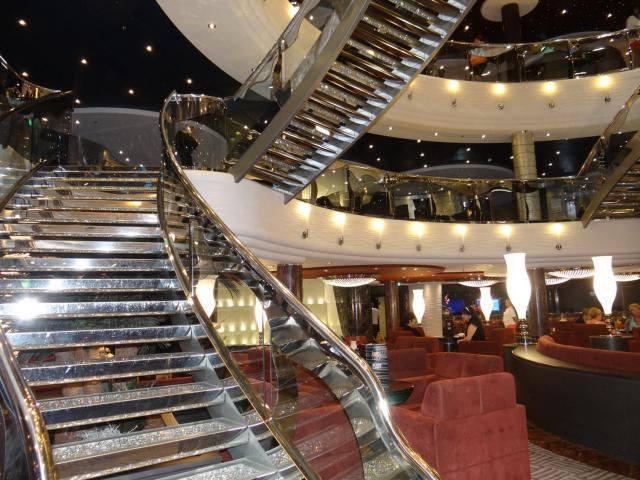 Spain Mini Cruise Taster - Image 3