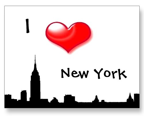 New York Sale – Jan 2020! - Image 2