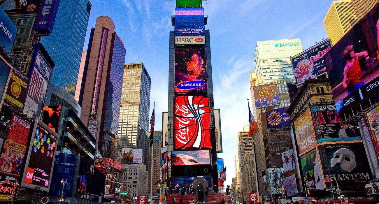 New York Sale – Jan 2020! - Image 1