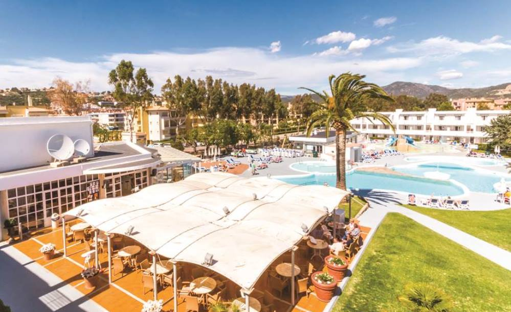 Majorca ALL INCLUSIVE Oct Short Break - Image 2